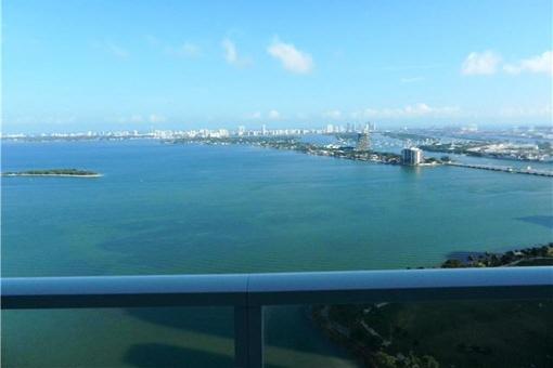 Apartamento en Miami