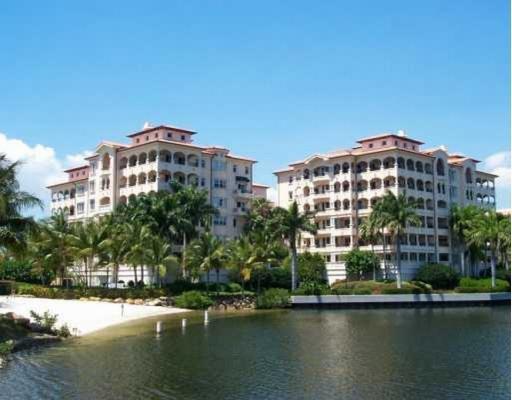 Apartamento en Coral Gables