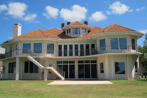 Villa en Bradenton