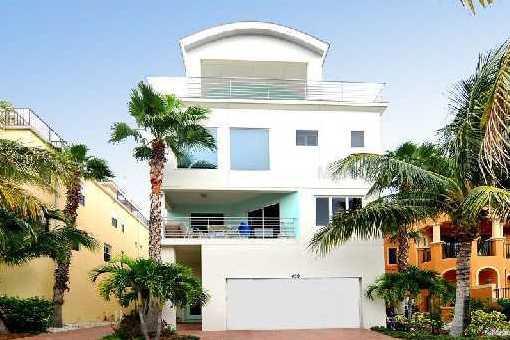 Villa en Sarasota