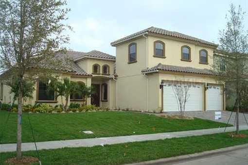 Casa en Orlando para vender