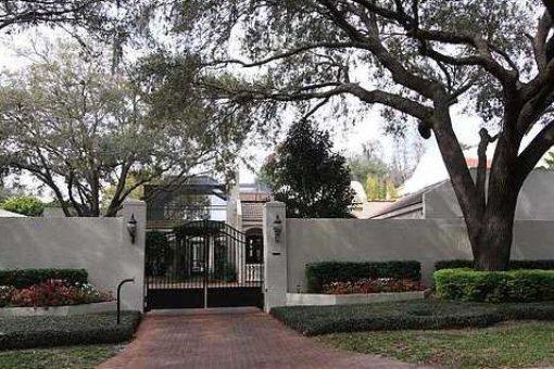 Casa en Tampa para vender