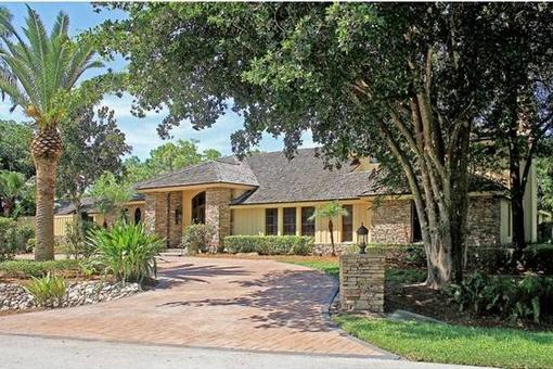 Casa en Fort Myers para vender